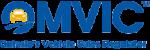 omvic-logo2