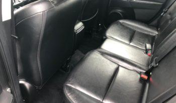 2012 Mazda Mazda3 full