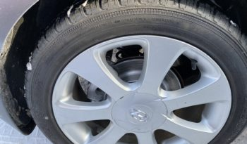 2012 Hyundai Elantra 4dr Sdn Auto Limited Automatic 1.8L 4-Cyl Gasoline full