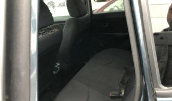 2010 kia soul/Certified/Sunroof/Heated Seat/Bluetooth/Alloy rim full