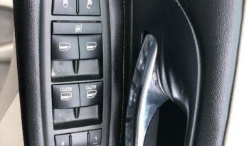 2013 Dodge Grand Caravan Automatic 3.6L 6-Cyl Gasoline full