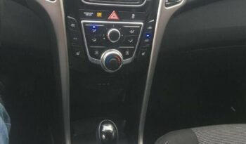 2013 Hyundai Elantra GT full