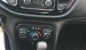 2013 Dodge Dart full